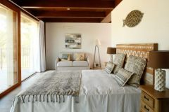 BeachVillas_Apart_quarto1