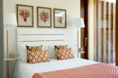 apartamentos_beach_villas_troia_quarto2